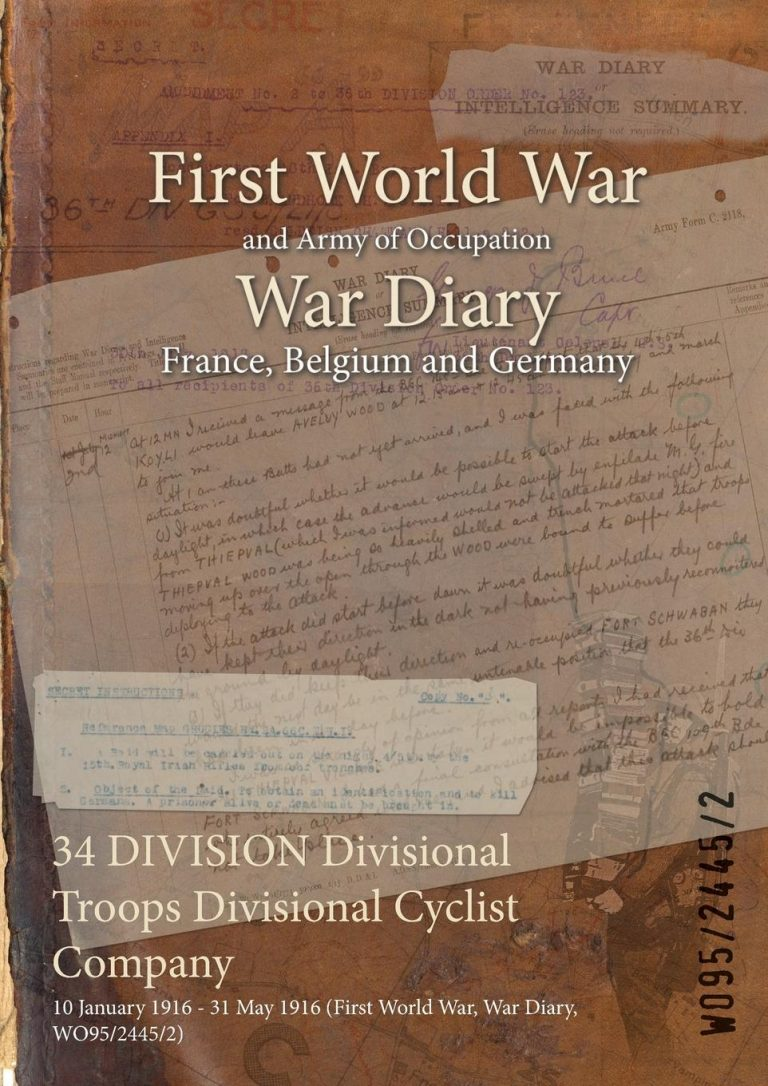 a summary of war reading As the competition gets fiercer, the stakes get higher, and the battle lines have been drawn, so let the pet war begin resources for this book save to list list price $699.
