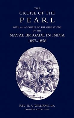 the crisis in the punjab from the 10th of may until the fall of delhi 1857 cooper frederic