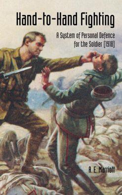 Military Field Manuals Pdf