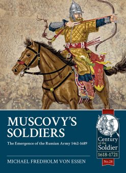 Ancient & Medieval - Naval & Military Press
