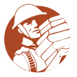 Naval & Military Press Ltd