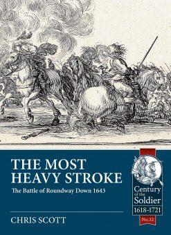 English Civil War 1641-1651 - Naval & Military Press