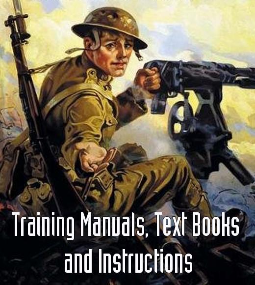 Naval & Military Press, Military History, WWI & World War II